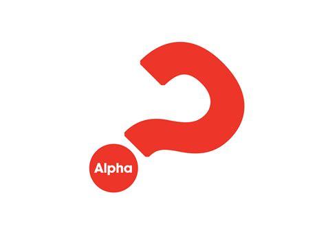 alpha st s church