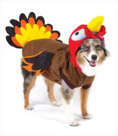 dog thanksgiving costumes turkey dog costume gw little