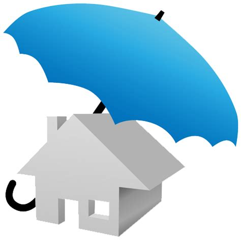 house insurance landlords total care property management landlords insurance faq