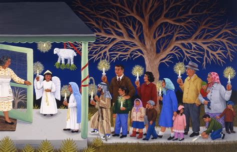 imagenes navideñas y nacimientos lasposadas connect with mercy the official blog of the