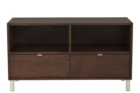 high  media console media cabinets living