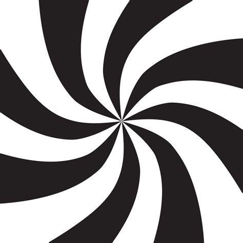 black and white swirl pattern black and white swirl patterns