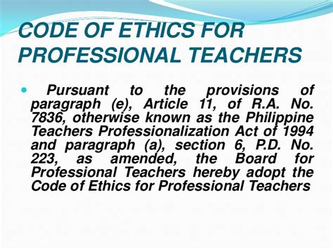 section 8 standards section 8 standards architectural details architekwiki