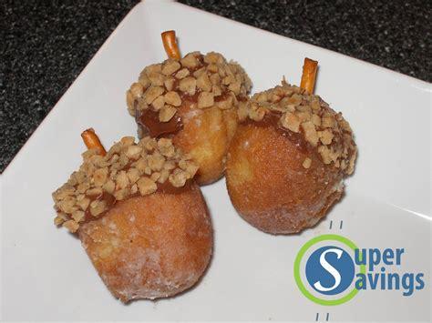 super savings easy cute and simple thanksgiving acorn treats