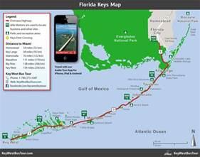 of florida cus map pdf florida map key west tour
