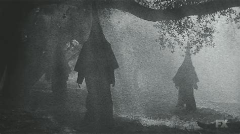 swinging horror stories ahs coven wallpaper wallpapersafari