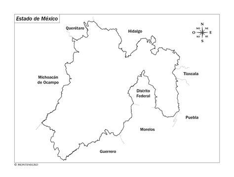 multas en estado de mxico edo fotomultacommx montenegro editores paginas