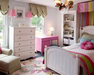 Girls White Bedroom Furniture Set Kids Little Girls Bedrooms Bunk Beds Design Pictures