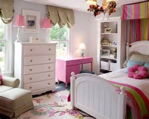 Bedroom Set For Girls Kids Little Girls Bedrooms Bunk Beds Design Pictures