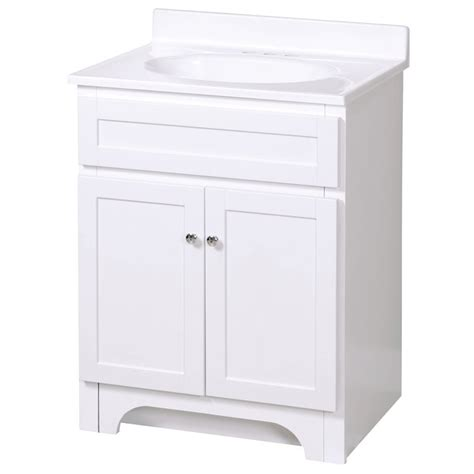 24 inch white bathroom vanity with top columbia 24 inch white bath vanity with cultured marble