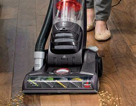 bissell vacuums cleaners accessories canadian tire