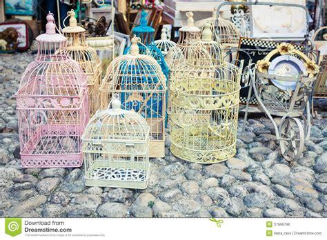 shabby chic market shabby chic market royalty free stock image image 37666796