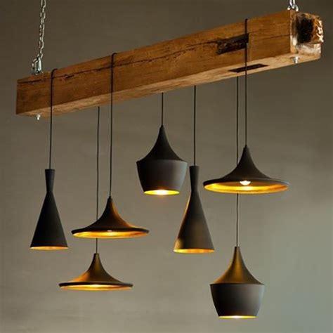 Tom Dixon L by Les Essentiels Du Design Les Luminaires Beat De Tom Dixon Le D Arthur Bonnet