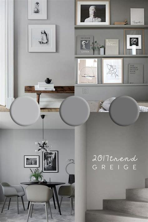 grey home interiors best 25 warm grey ideas on