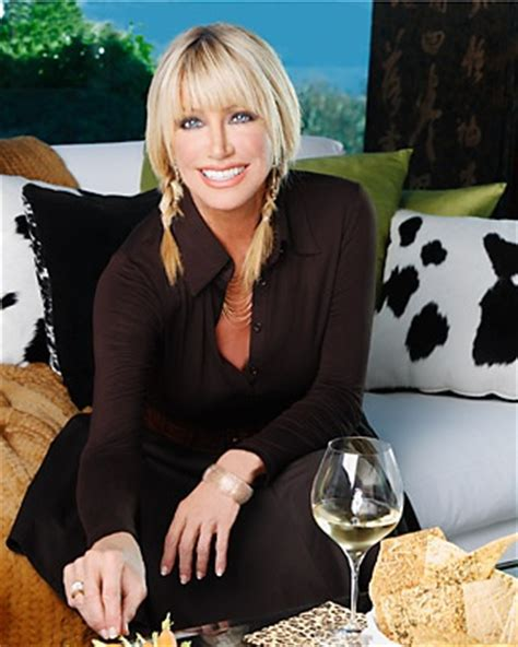 suzanne somers refused chemotherapy and healed cancer 119 best images about three s company on pinterest