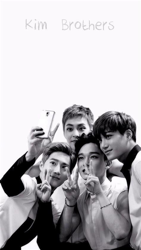 Kokobop Exo Phone 1000 images about exo on kpop