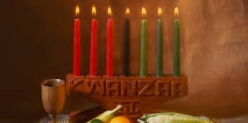 kwanzaa 2013 dates facts and history of the celebration