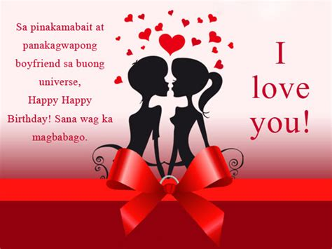 444 birthday messages and best wishes for lover birthday driverlayer search engine