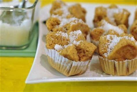 membuat kue apem kukus resep kue apem kukus kreasi resep masakan indonesia