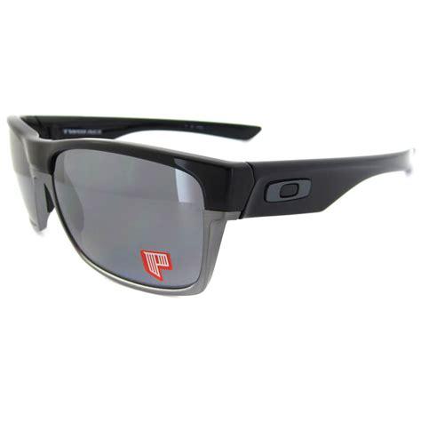 Oakley Sunglasess Original original oakley sunglasses 61zc