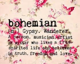 decor meaning best 25 bohemian quotes ideas on pinterest the depths
