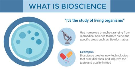 what is biography in science bioscience degree courses in malaysia eduadvisor