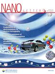 integrated circuits based on bilayer mos2 transistors publications nanomaterials and electronics