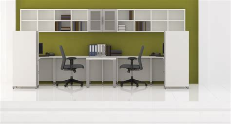 overhead storage cabinets office mf cabinets
