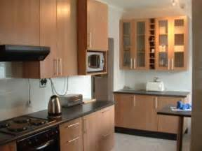 kitchen unit ideas 2 ways to buy affordable kitchen units modern kitchens