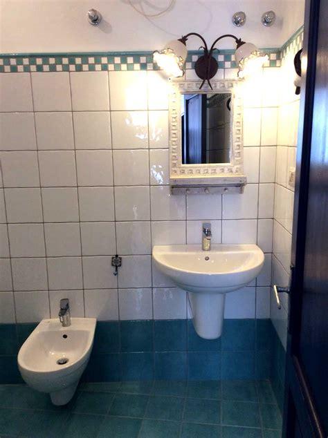 nuovo bagno best il bagno nuovo di casa erica with bagno nuovo