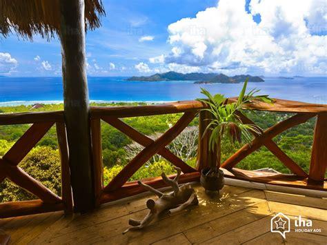 Bungalow Plans location bungalow seychelles pour vos vacances avec iha