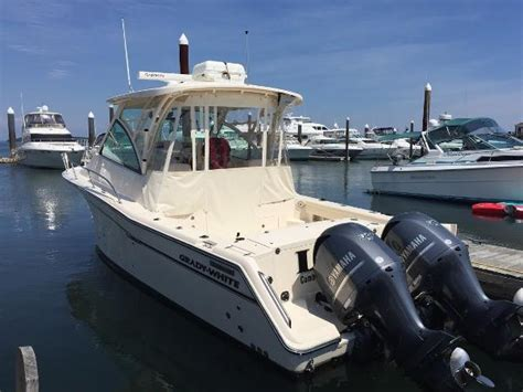 grady white boats for sale south florida walkaround grady white boats for sale boats