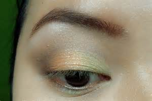 Eyeshadow Abu Abu eyeshadow warna abu abu