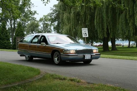 books on how cars work 1993 buick roadmaster auto manual chouette 1993 buick roadmaster specs photos modification info at cardomain