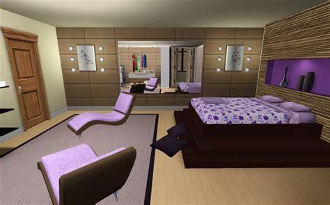schlafzimmer der die das sch 246 nste schlafzimmer der welt