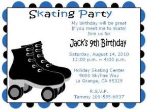 top 15 free printable roller skating birthday invitations theruntime