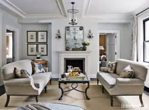 Living room decoration ideas family living room design interior design