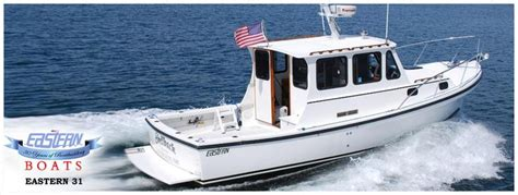 pursuit boats replacement parts 1000 ideas about pontoon boats for sale on pinterest