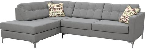 The Brick Sofa Bed Sectional Sectional Sofa Bed The Brick Hereo Sofa