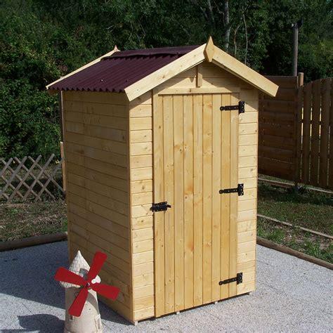 abri de jardin en bois pas cher 1770 abris de jardin pas cher belgique abri bois en kit djunails