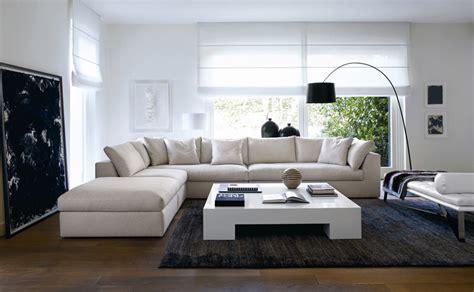 Big Ls For Living Room 67 ideas decoraci 211 n sal 211 n para acertar hoy lowcost
