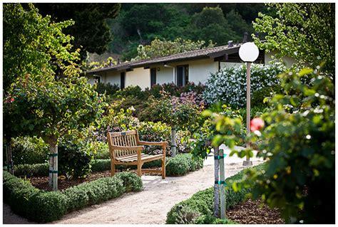 The Rock Center Detox Residence Santa by Valle Verde Santa Barbara Senior Living Consultants