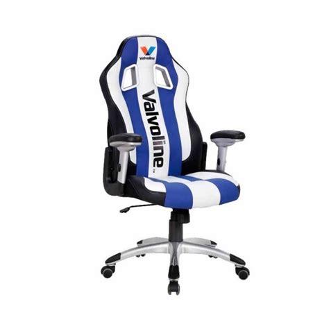 sillas deportivas oficina silla oficina deportiva le mans