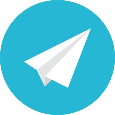 paper plane icon www pixshark images galleries