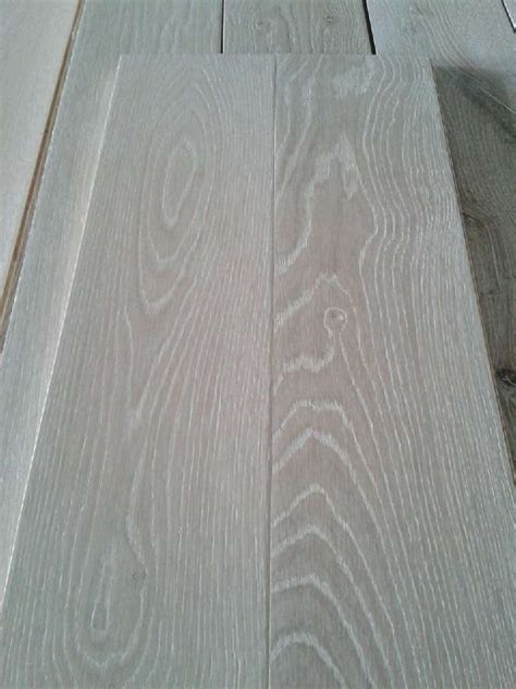 white washed wood floors laurensthoughts