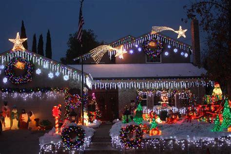 fab 40 christmas lights in sacramento christmas lights in sacramento decoratingspecial com