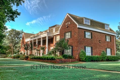 greek house norman ok 65 best images about sorority row on pinterest zeta tau alpha university of georgia