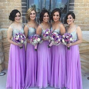 Best 25  Bling bridesmaid dress ideas on Pinterest