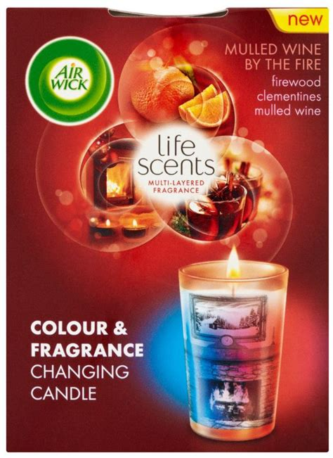 candele air wick candles air wick 174 uk