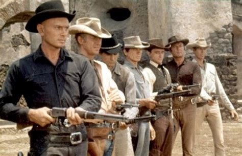 film the last cowboy the truth about gunfights in the old west neatorama